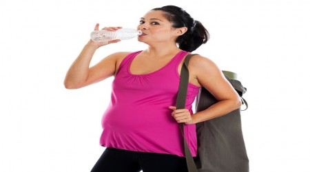 Is Your Bottled Water Harming Your Health and Fertility?