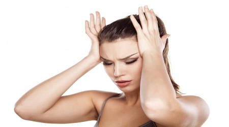 Natural Treatment Options for Migraine