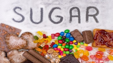 Is Sugar Really So Bad For Us?
