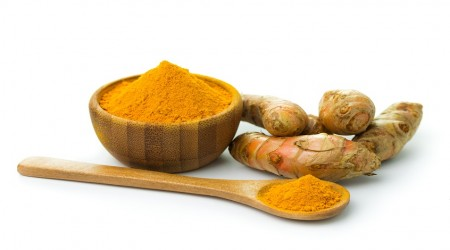 The Proven Health Benefits of Turmeric