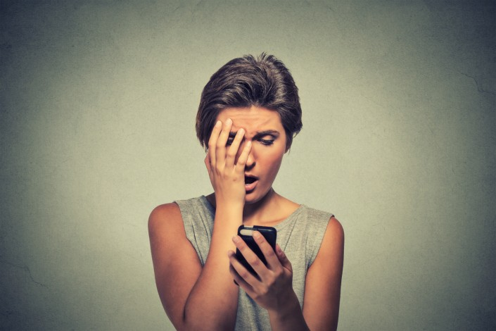 Less Phone, More Time For Fun & Health: Part One: How and Why Do We Become Addicted To Mobile Phones and Tech?