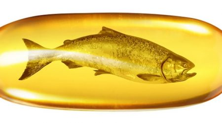 When it Comes to Fish Oils, Quality Matters