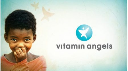 Vitamin Angels: Who Are They and What Do They Do?