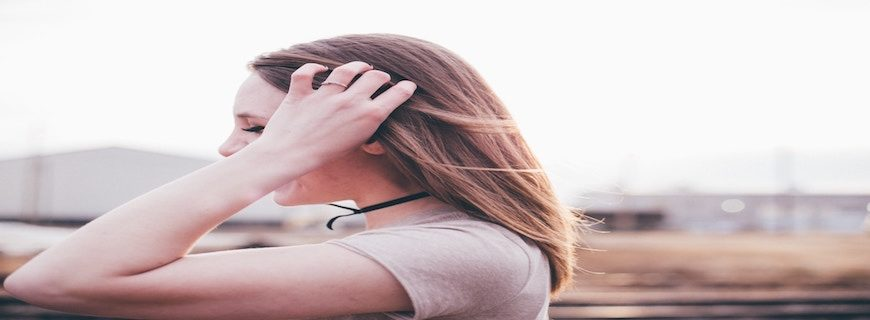 Magnesium Deficiency: Symptoms and Practical Solutions