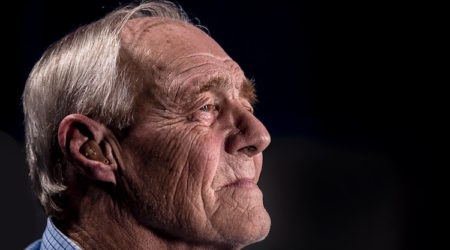 What to Make of Stalling Life Expectancy Stats