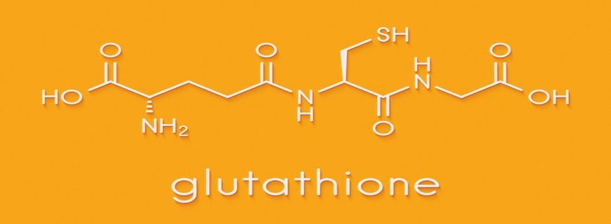 What is Glutathione and What Does It Do?