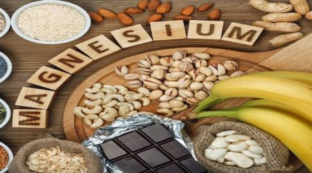 Best Form of Magnesium for Sleep, Arthritis, Cramps & Anxiety