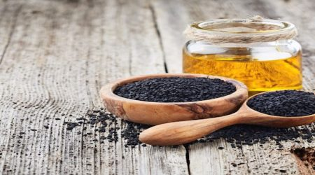 How to Use Black Seed Oil for Acne, Hair Loss, Herpes & More