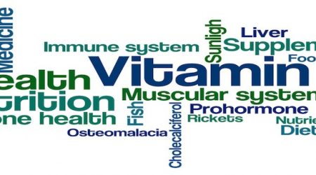 How to Get Vitamin D Levels Up Fast: 5 Speedy Solutions