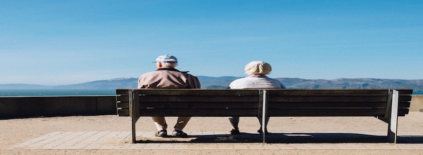 Nutritional Supplements for Parkinson's Disease: 3 Promising Options