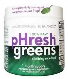 pHreshgreens5oz